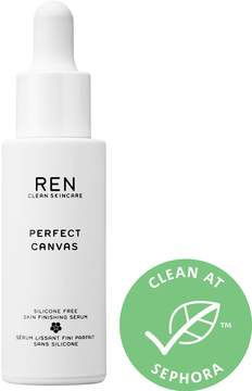 REN Perfect Canvas Skin Finishing Serum