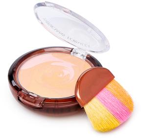 Light Bronzer Mineral Wear Correcting Bronzer