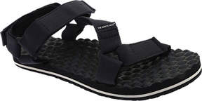 The North Face Base Camp Switchback Sandal (Men's)