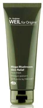 Origins Dr. Andrew Weil For Origins(TM) Mega Mushroom Skin Relief Face Mask