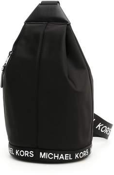 MICHAEL Michael Kors The Michael Crossbody Bag
