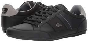 Lacoste Chaymon 317 2 Cam Men's Shoes