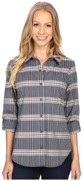 Pendleton Riley Shirt