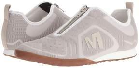 Merrell Civet Zip Women's Shoes