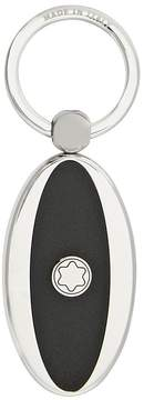 Montblanc Meisterstuck Oval Key Fob