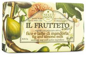 Nesti Dante Il Frutteto Soothing Soap - Fig & Almond Milk