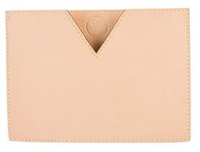 Louis Vuitton VIP Monogram Invitation Envelope - BROWN - STYLE