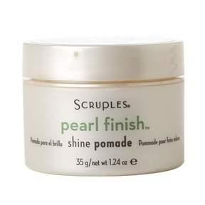 Scruples Pearl Finish Shine Pomade