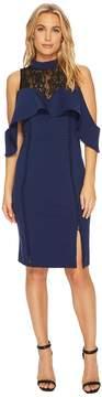 Adelyn Rae Hadyn Sheath Dress Women's Dress
