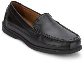 Dockers Catalina Men's Slip-On Shoes