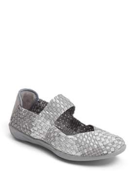 Bernie Mev. Women's 'Cuddly' Sneaker