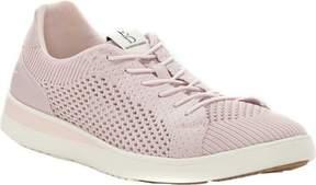 ED Ellen Degeneres Arissa Sneaker (Women's)