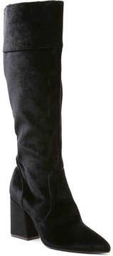 Kensie Women's Talbert Boot
