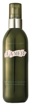 La Mer The Regenerating Serum Grande