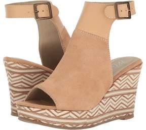Matisse Harlequin Women's Shoes