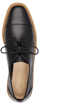 Nine West Vada Oxford