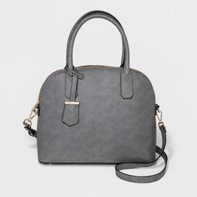 DAY Birger et Mikkelsen A New Women's Large Dome Satchel