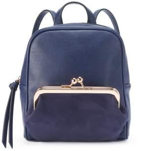 Lauren Conrad Jardin Mini Backpack