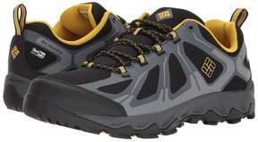 Columbia Peakfreak XCRSN II Xcel Low Outdry Men's Shoes