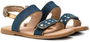 Geox Jr Karly sandals