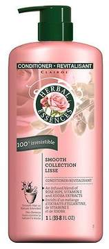 Herbal Essences Smooth Collection Conditioner with Pump