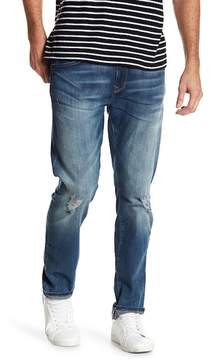 Mavi Jeans Jake Used Authentic Vintage Jeans - 32\ Inseam