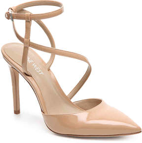 Nine West Women's Karmenn Pump