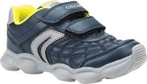 Geox Munfrey Sneaker J744BB (Boys')
