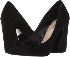 Nine West Haddriana Pump High Heels