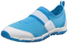Helly Hansen Women's Water Moc 5 Water Shoes 43276