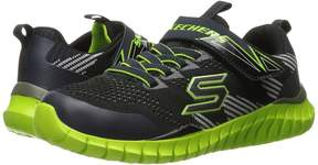 Skechers Spektrix 97660L Boy's Shoes