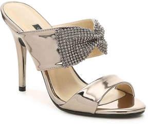 Caparros Women's Harmony Sandal