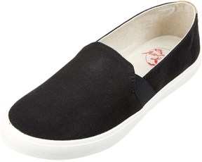 Roxy Women's Atlanta Slip On Shoe 8161325