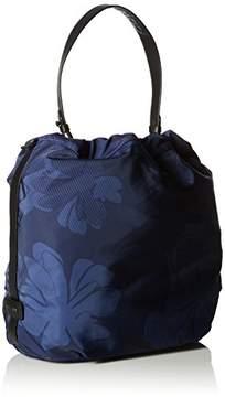 Cole Haan Stagedoor Small Studio Bag