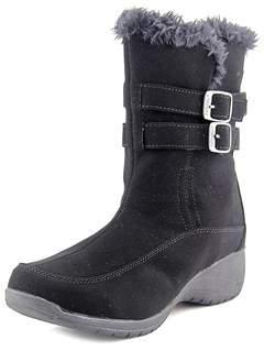 Khombu Women`s Spice Winter Snow Boots.