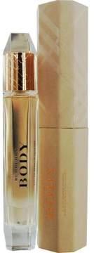 Burberry Body by Burberry Intense - Eau de Parfum Spray for Women 2.8 oz.