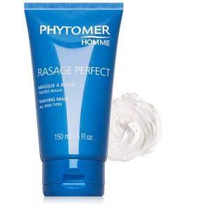 Phytomer Rasage Perfect Shaving Mask