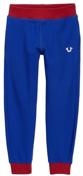 True Religion Roar Sweatpant (Little Boys)