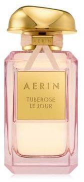 AERIN Aerin Tuberose Le Jour Perfume/1.7 oz.