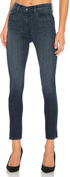 Black Orchid Kate Super High Rise Skinny Jean.