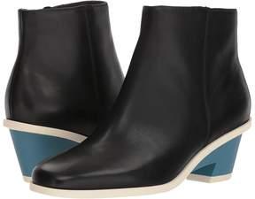 Camper Brooke - K400268 Women's Shoes