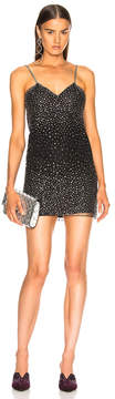 Ashish Mini Dress