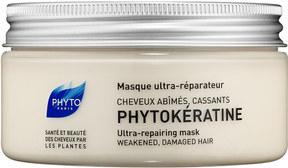 PHYTOKÉRATINE Mask