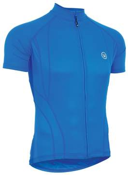 Canari Men's Optic Nova Jersey