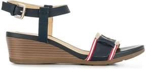 Geox Marykarmen sandals