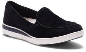 ED Ellen Degeneres Women's Antona Slip-On Sneaker