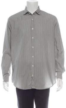 SLOWEAR Shirt w/ Tags