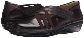 Finn Comfort Evanston-S Women's Shoes
