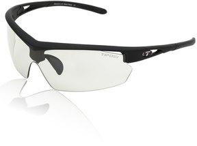 Tifosi Optics Talos Fototec Lens Sunglasses 8124605