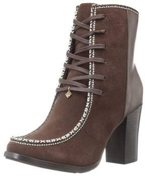 Nanette Lepore Nanette Women's Isabel Boot.